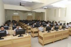 Placid Vidya Vihar School