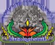placid-vidya-vihar-logo